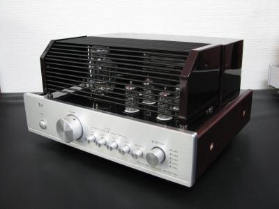 Усилитель Rotel RC-1570 Silver