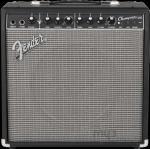 Гитарный усилитель Fender Champion 40